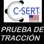 C-Sert-Prueba-Traccion-USA