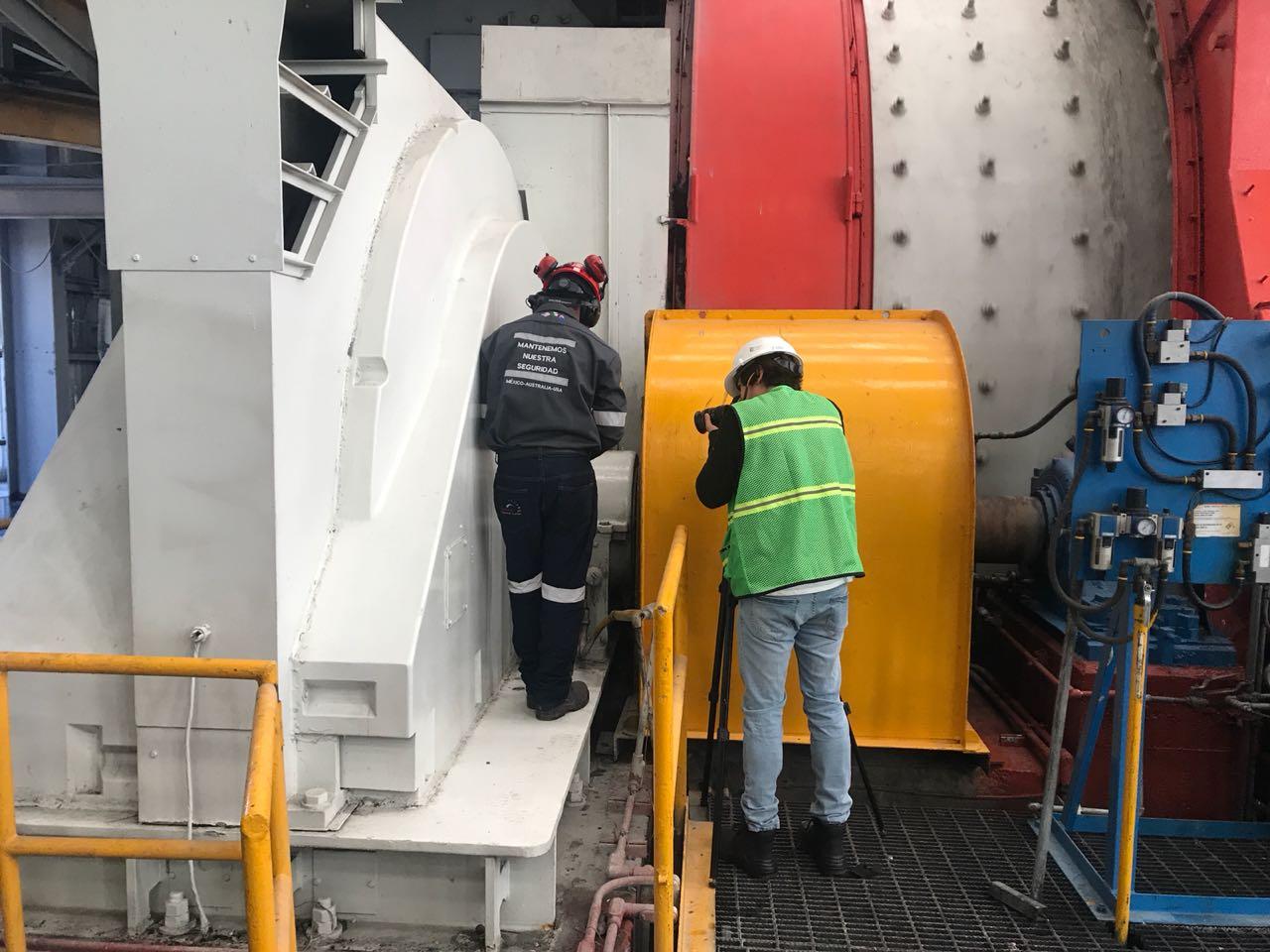 mina-ammmec-mantenimiento-preventivo-molino-tecnico