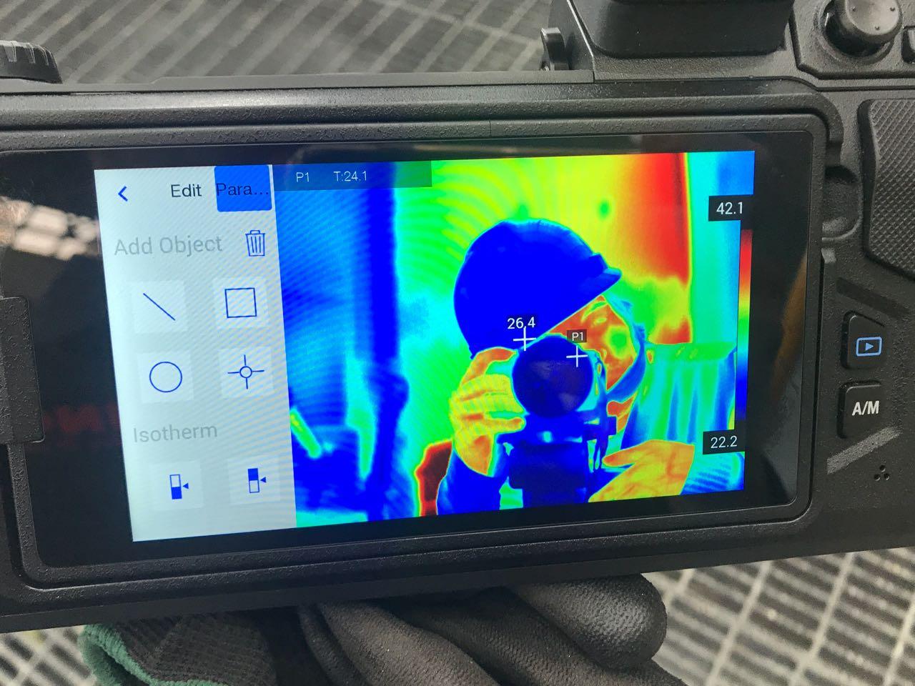 mina-ammmec-mantenimiento-preventivo-termografias
