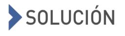 Solucion-Dingo-Trakka