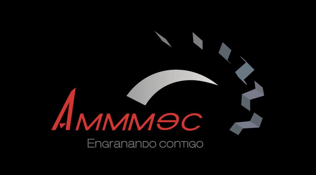 ammmec-lugar-excelente-trabajar