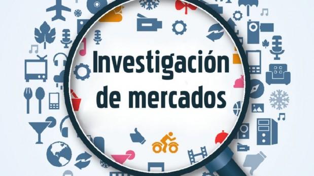 investigacion-mercados-ammmec