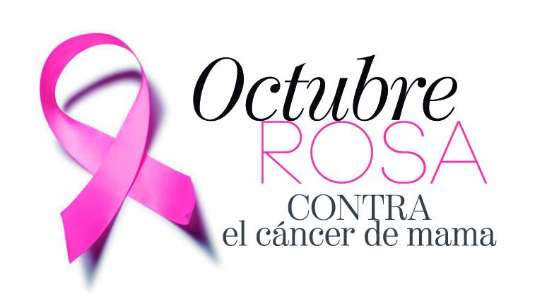 octubre-cancer-mama-ammmec-clusmin