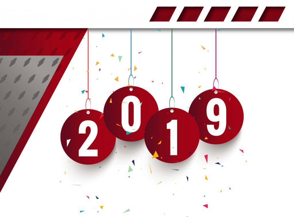 2019-Ammmec-feliz-nuevo-03