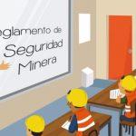Seguridad-Minera-ammmec-2