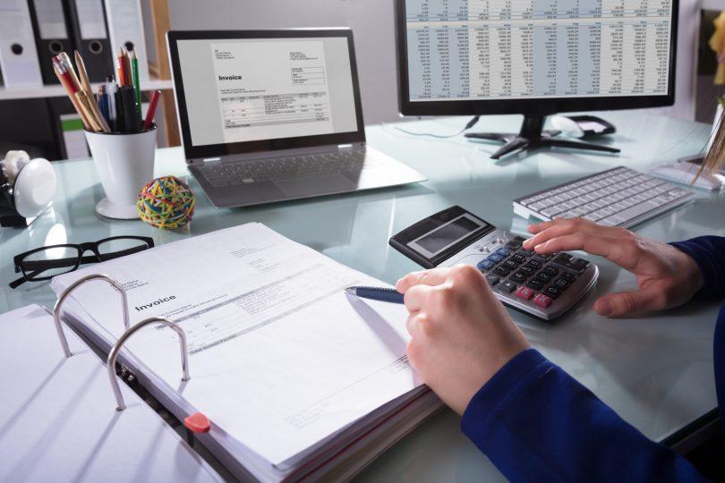innovacion-contable-ammmec-finanzas-clusmin-2