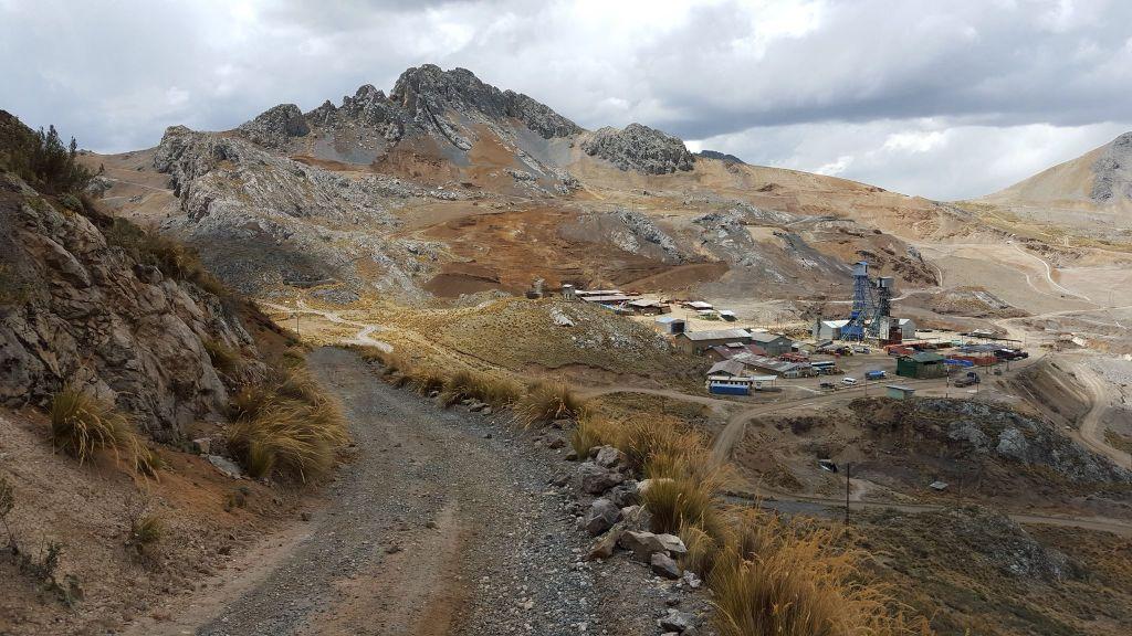 sierra-metals-mina-bolivar-molino-ammmec-1