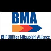 BMA-Logo-04