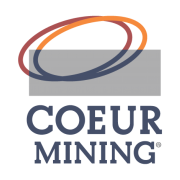 Coeur-Mining-Logo-03