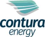 Contura-Logo-300x245-1