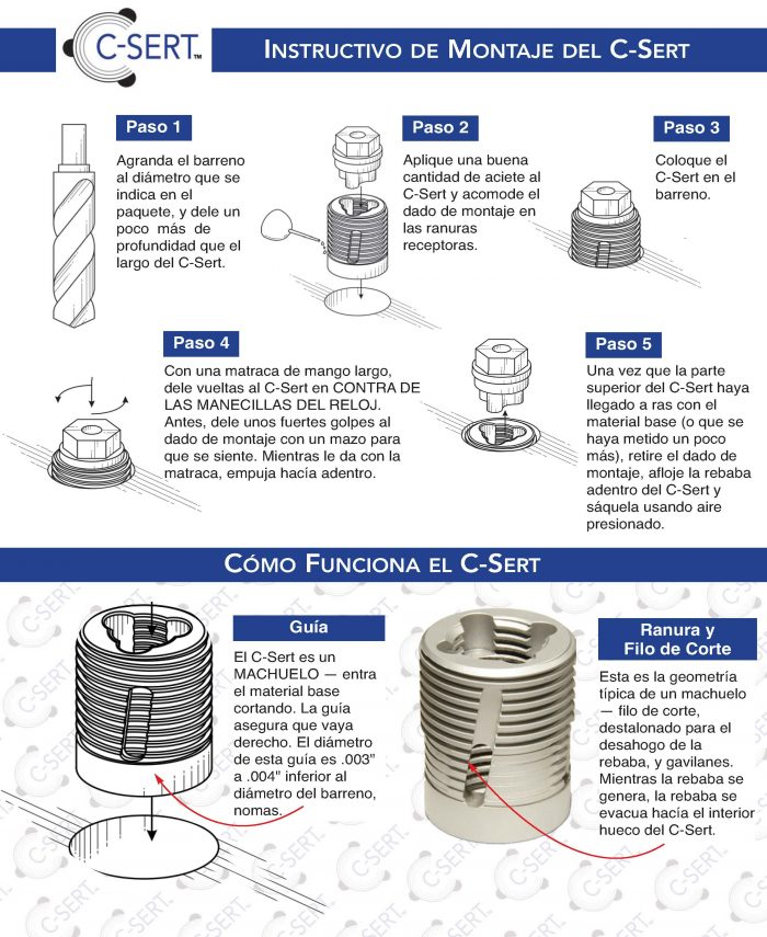 Instructivo-de-Montaje-Csert