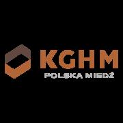 KGHM-logo-08