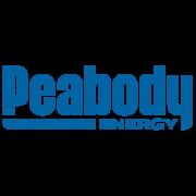 Peabody-Logo-02