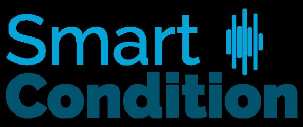 Smart-Condition