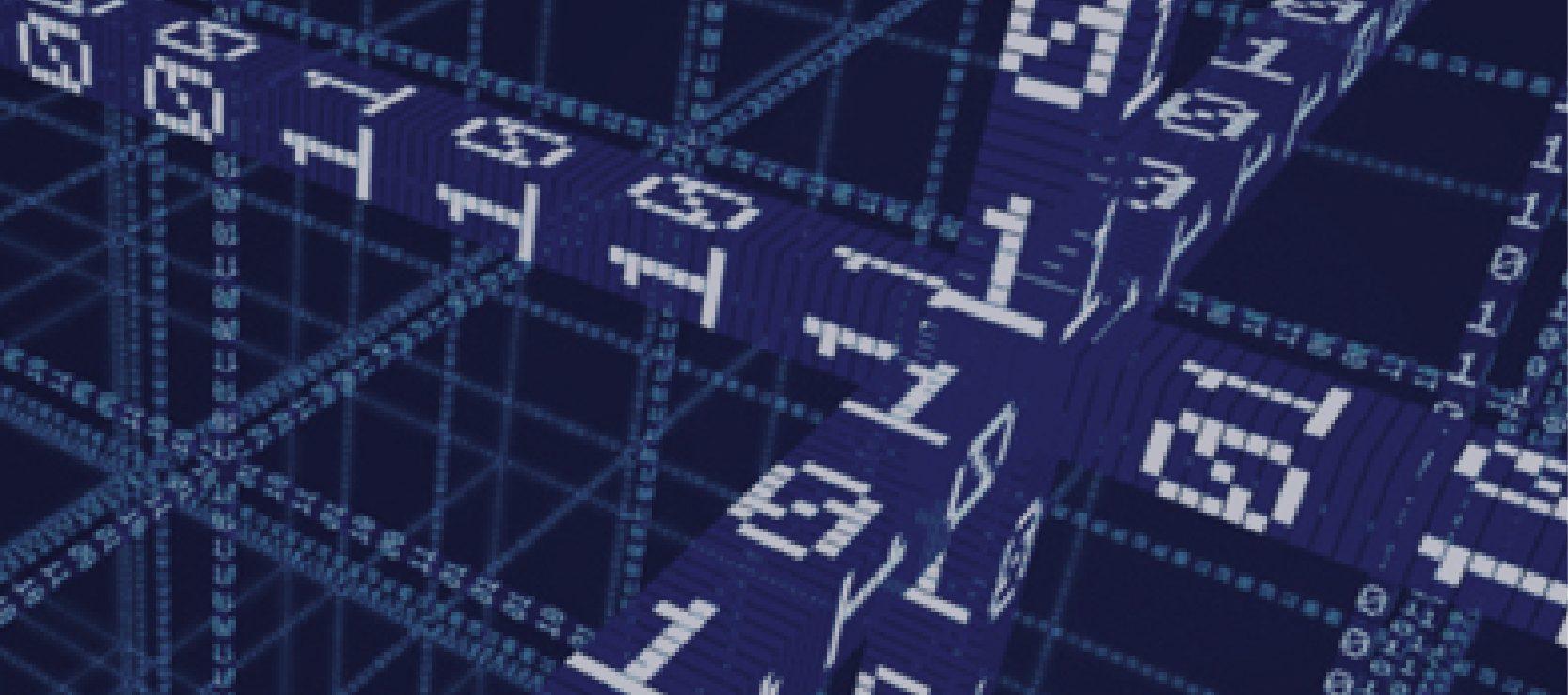 Software trakka-03