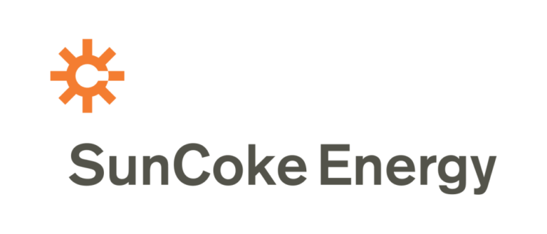 SunCoke-Logo-768x329