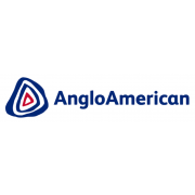 anglo american logo-06