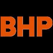 bhp-logo-07