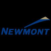 newmont logo-09