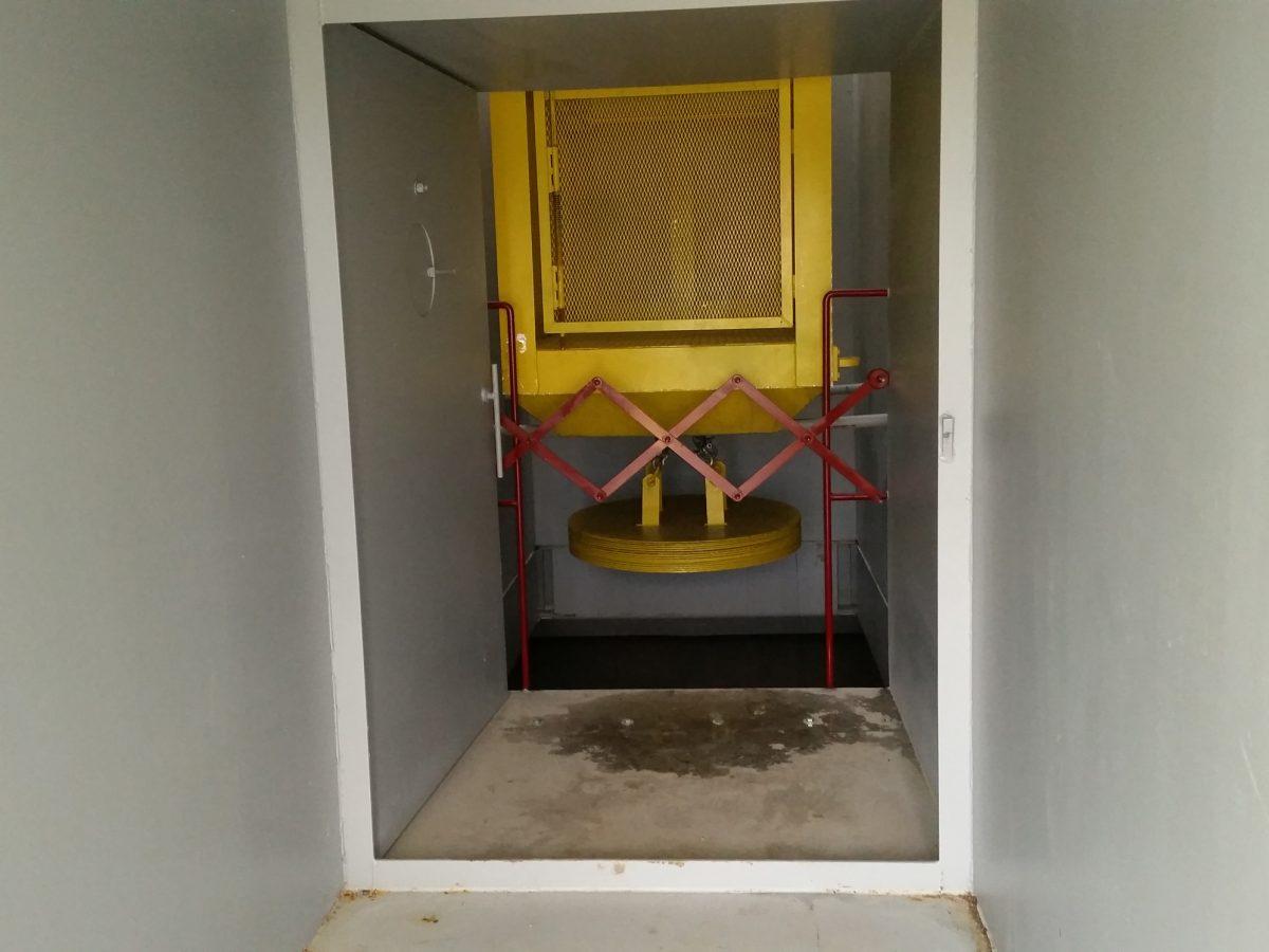 sistema-capsula-escape-pauls-fans-3