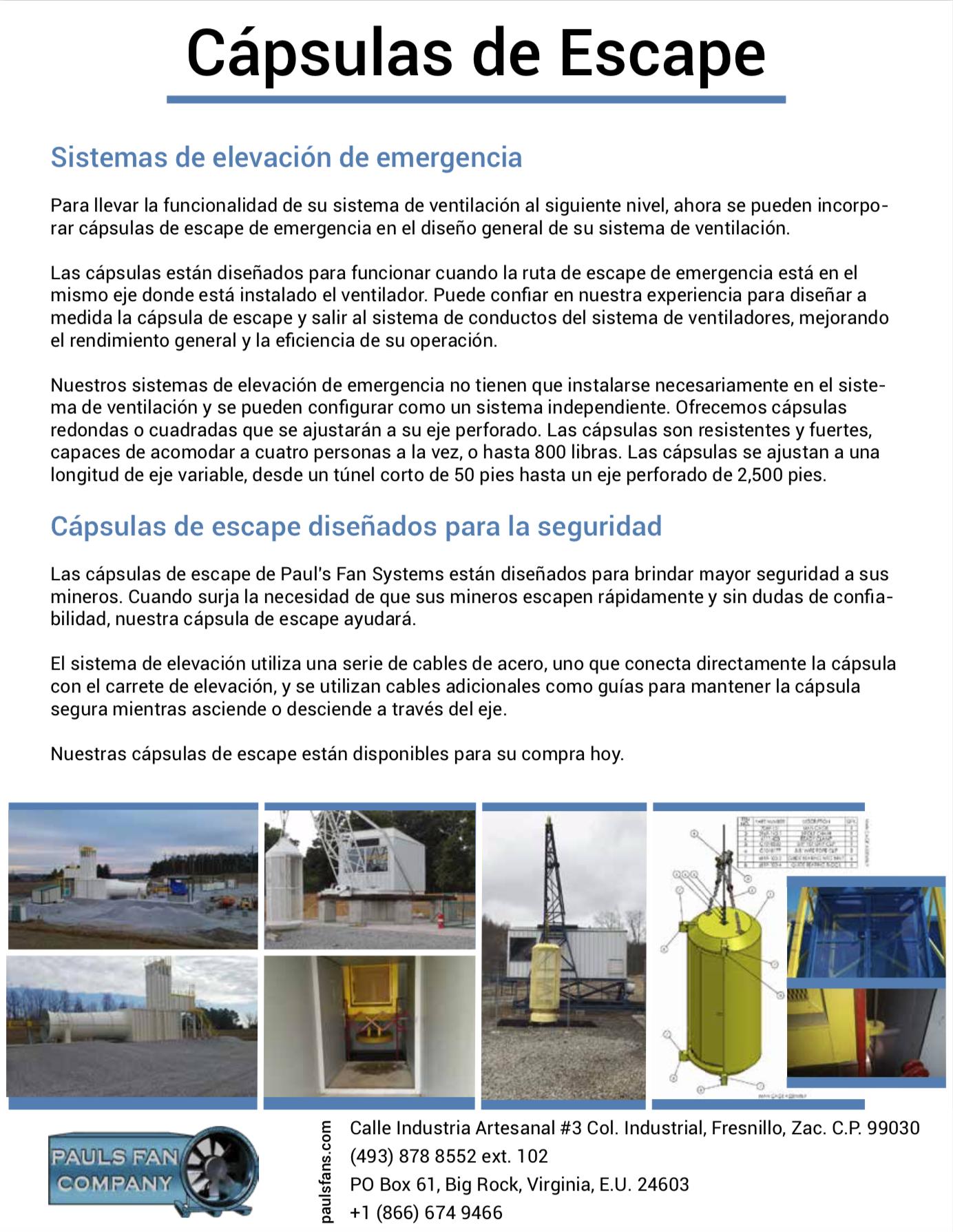 capsulas-de-escape-pauls-fan-aire-limpio-ahorro-energia-mexico-minas
