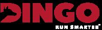 Logo Dingo Blanco-03