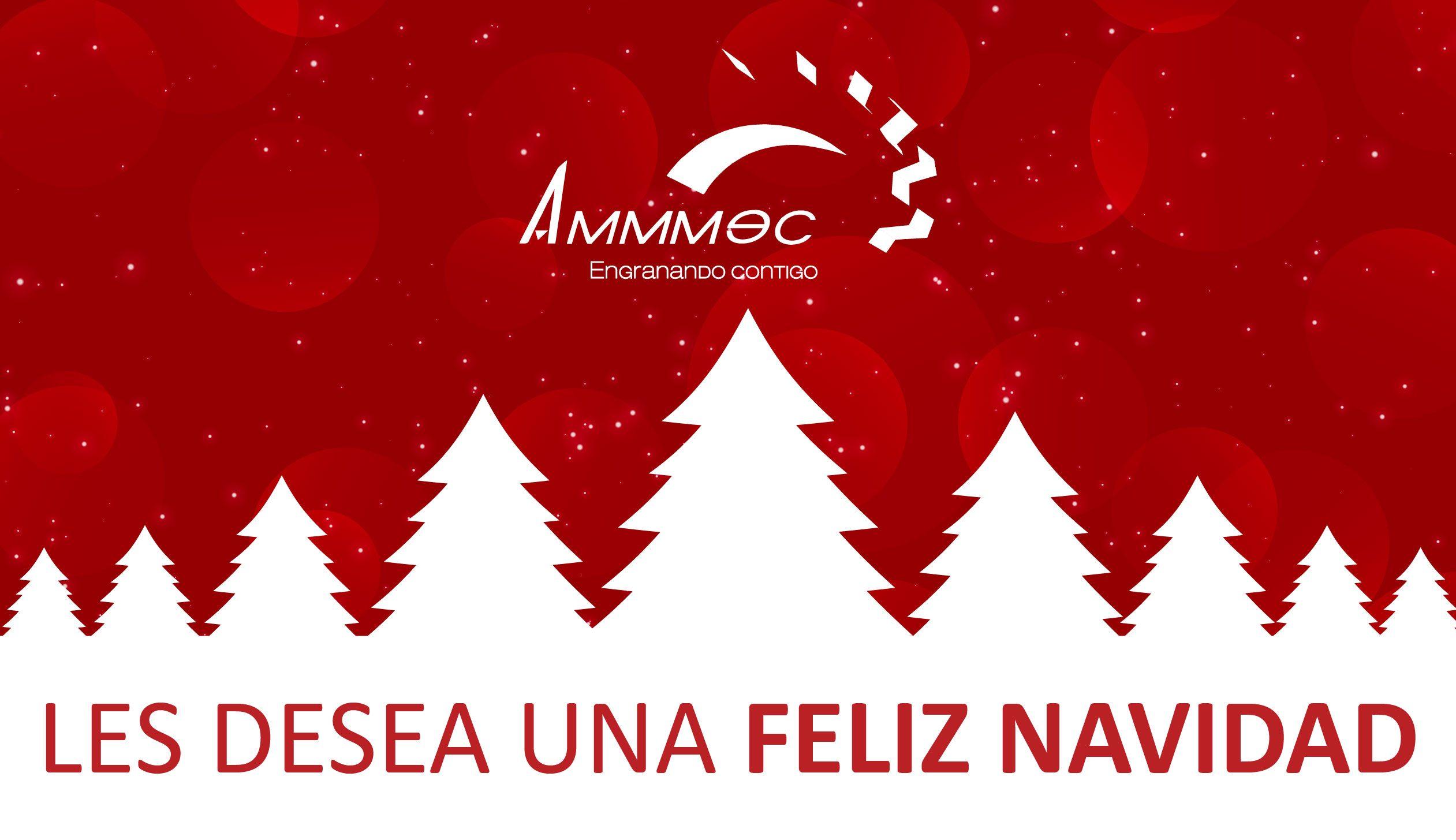 AMMMEC-les-desea-una-feliz-navidad