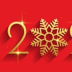 Feliz-Ano-Nuevo-2020-01-1