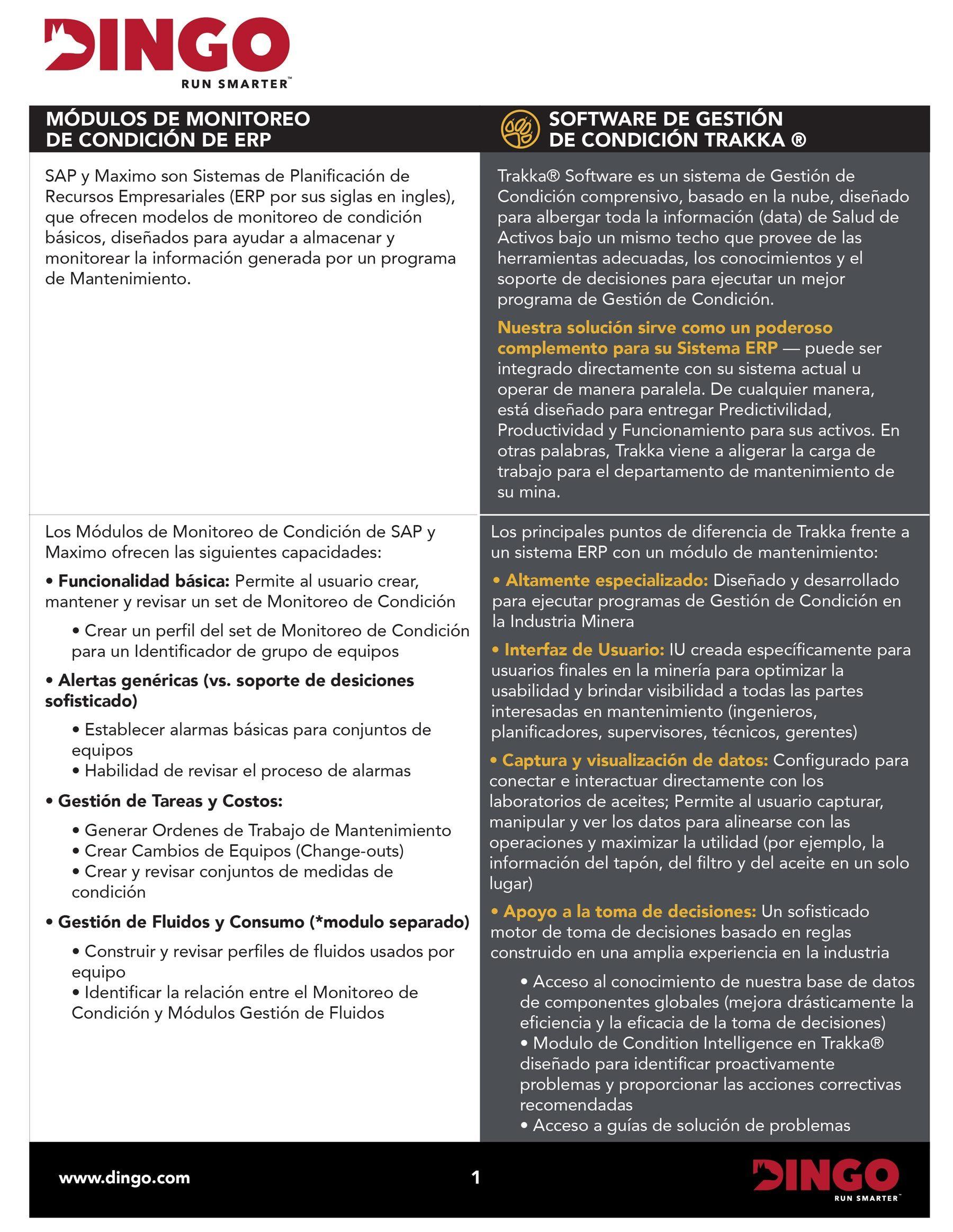 1.Diferencias_ERP-TRAKKA-01