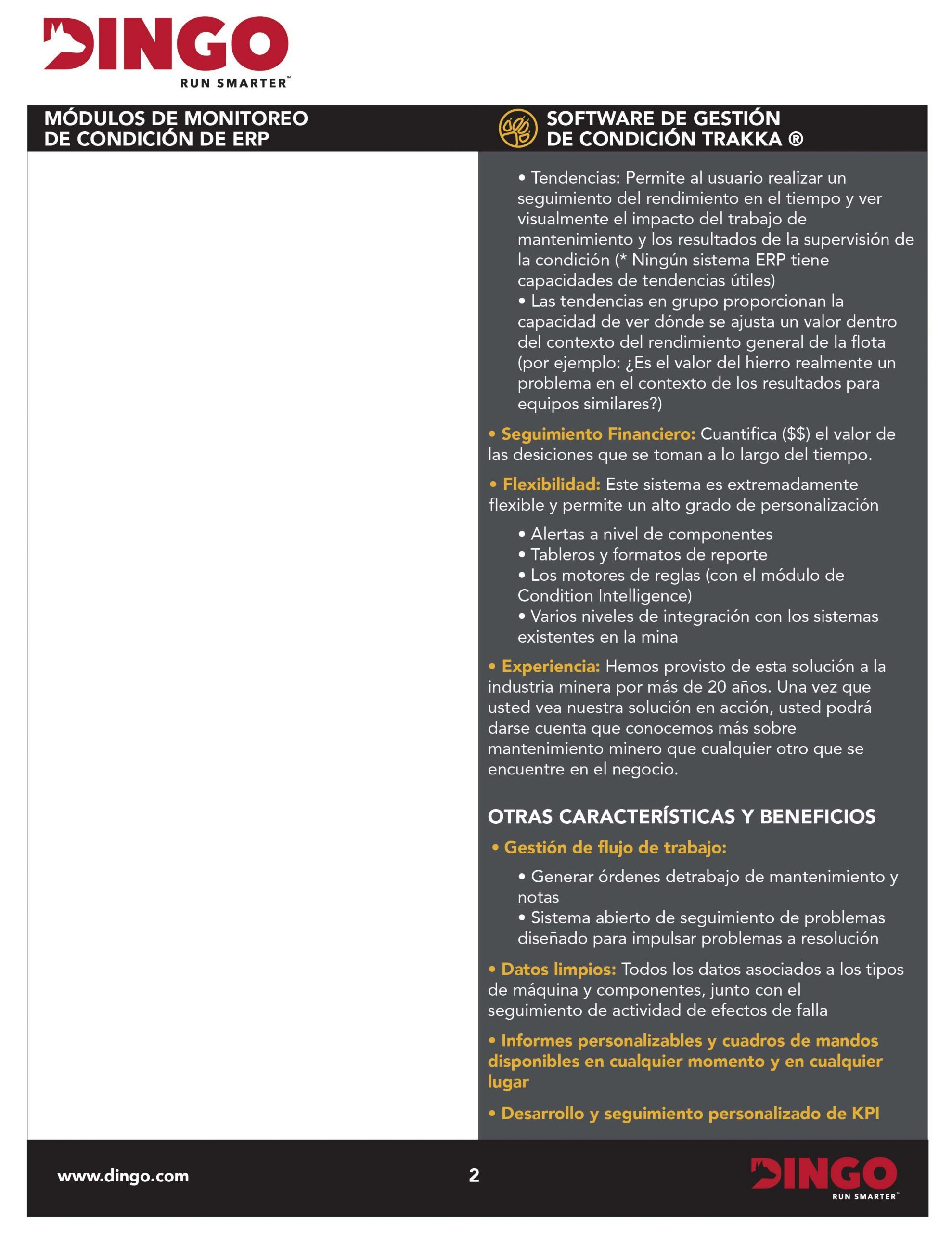 2.Diferencias_ERP-TRAKKA-02