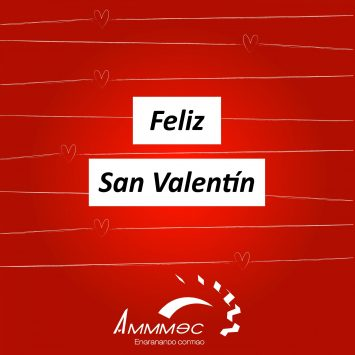 Feliz-San-Valentin-AMMMEC-2-07