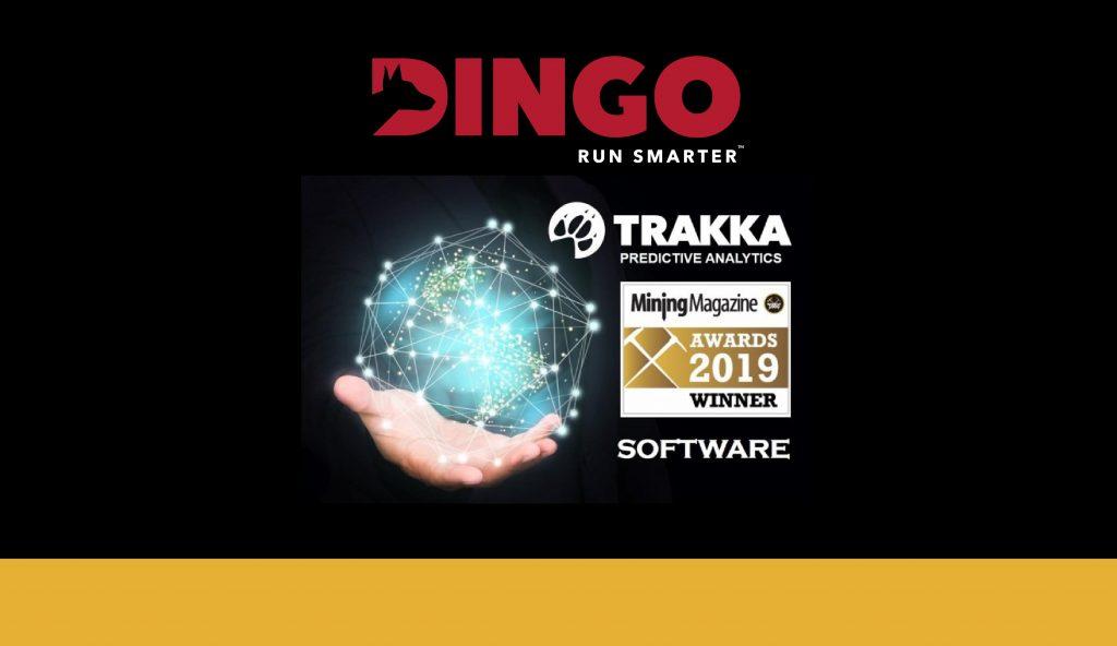 TRAKKA-GANADOR-PREMIO-SOFTWARE-DINGO-MANTENIMIENTO-PREDICTIVO