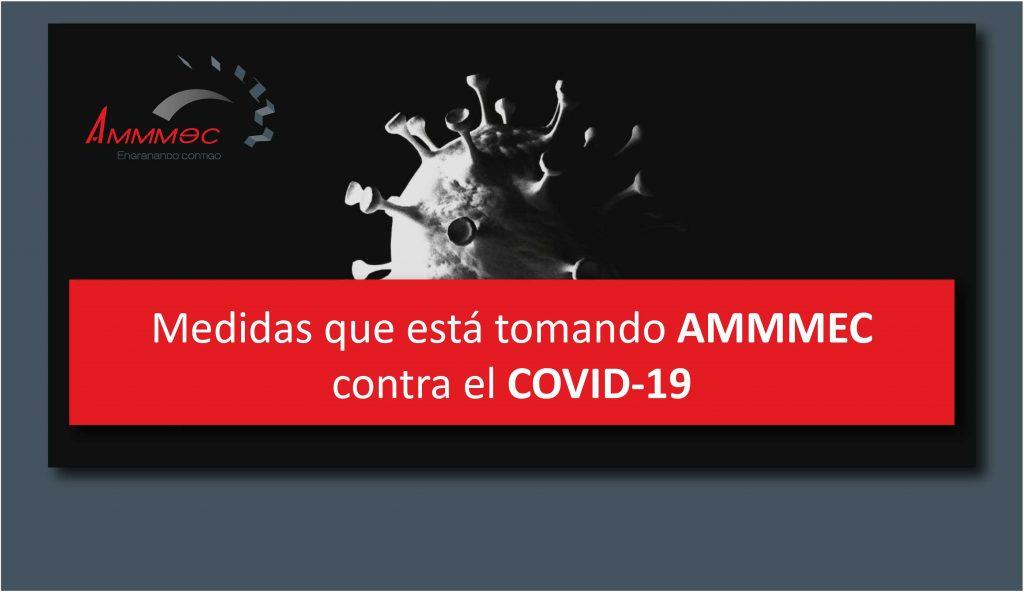 Medidas-ammmec-contra-el-covid19