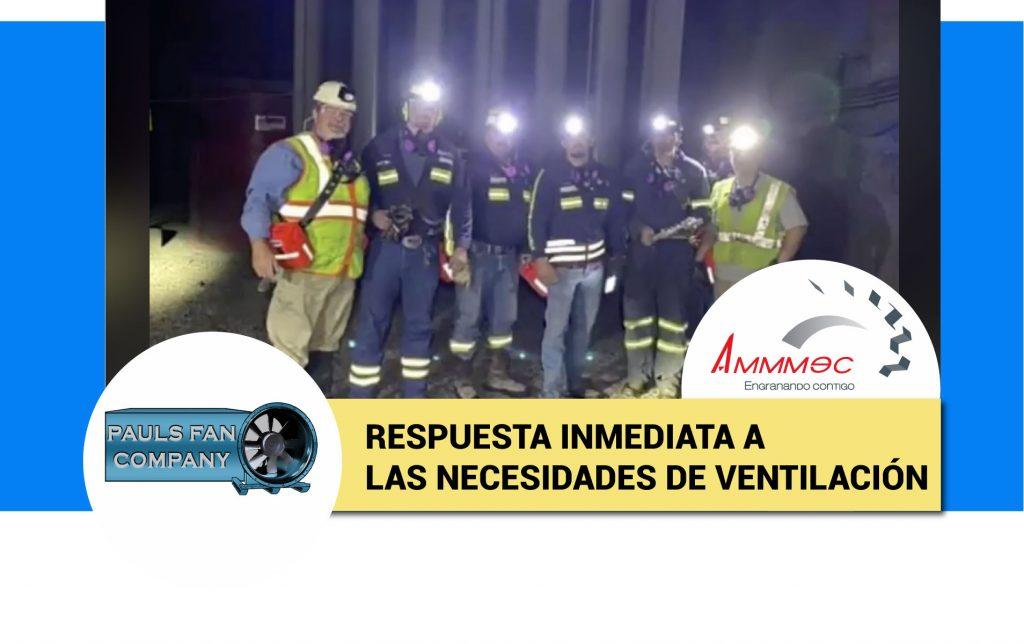 Respuesta-Inmediata-a-las-necesidades-de-ventilacion---Pauls-Fan-Company-y-AMMMEC