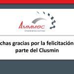 Muchas-gracias-por-la-felicitacion-de-parte-del-Clusmin