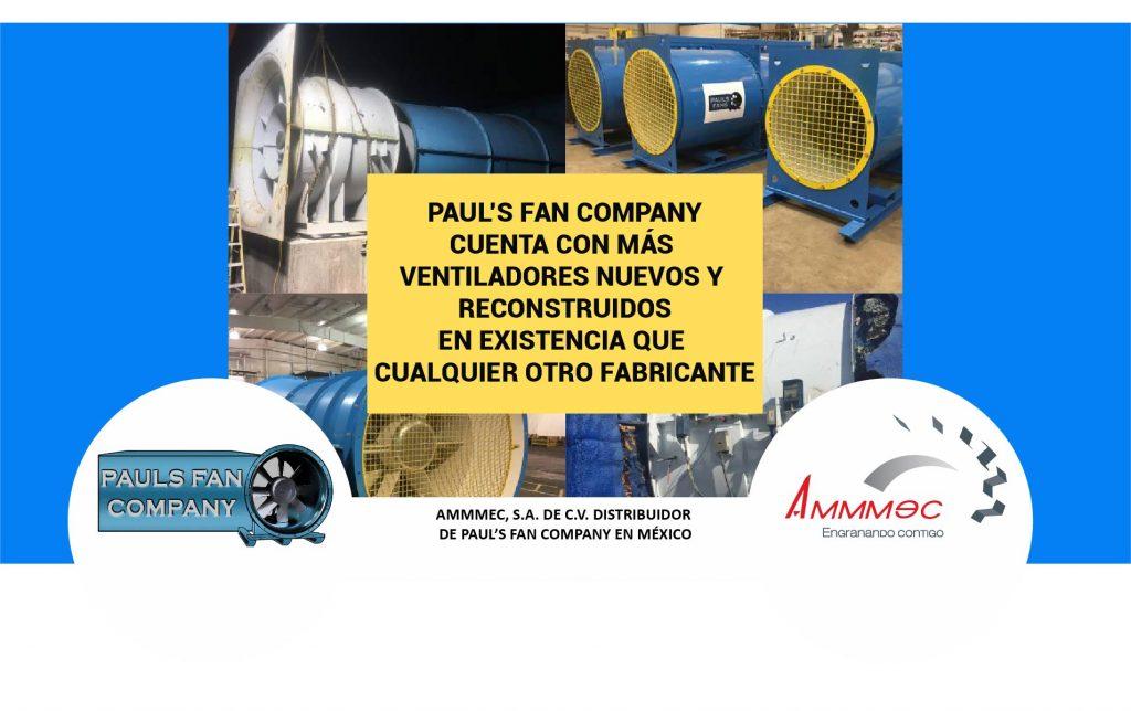 Pauls-Fan-Company-cuenta-con-mas-ventiladores-nuevos-y-reconstruidos-en-existencia-que-cualquier-otro-fabricante