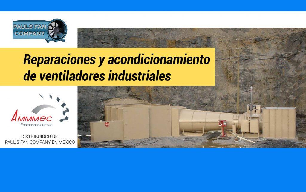 Reparaciones-y-acondicionamiento-de-ventiladores-industriales