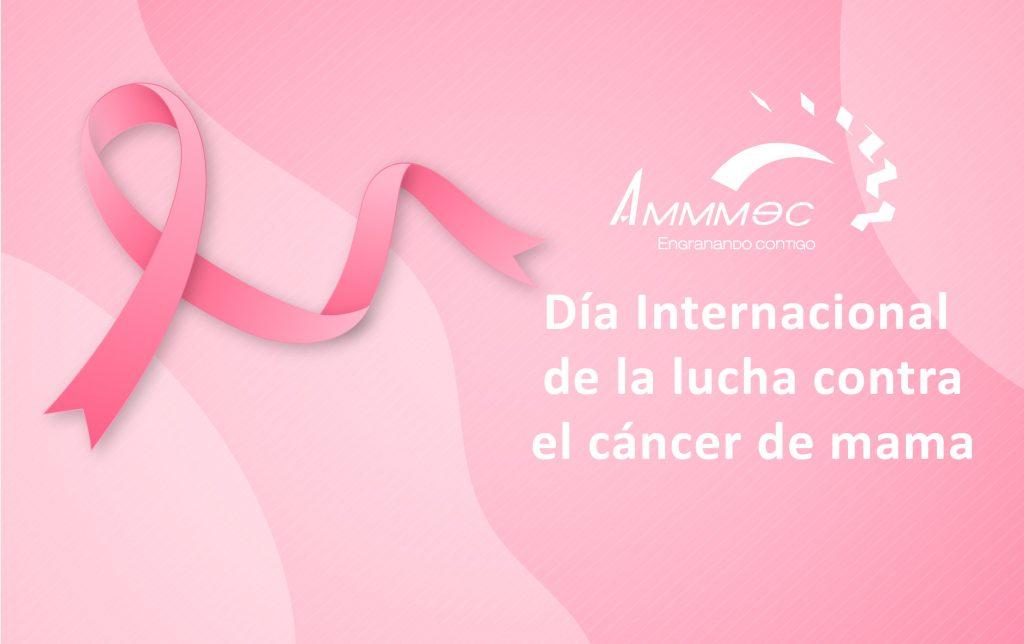 AMMMEC--Dia-internacional-de-la-lucha-contra-el-cancer-de-mama