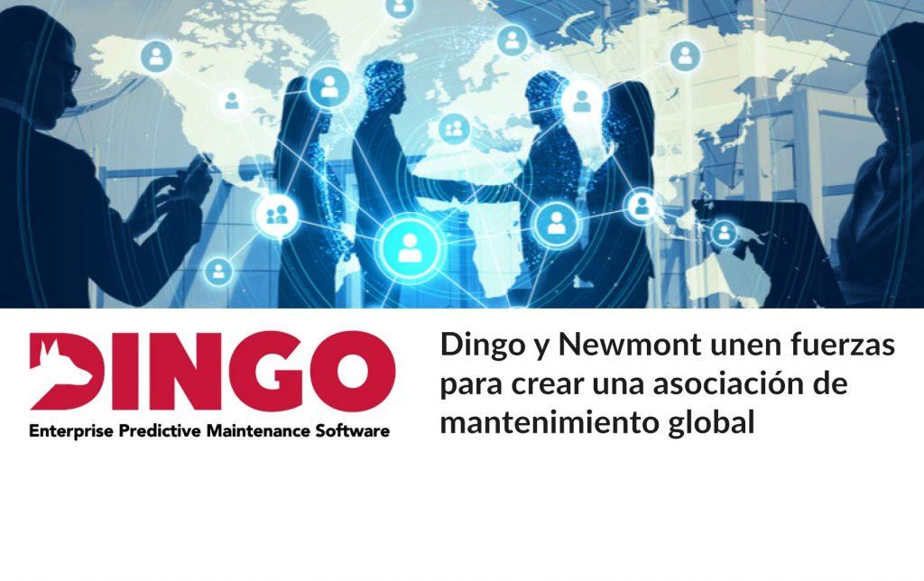 Dingo-y-Newmont-unen-fuerzas-para-crear-una-asociación-de-mantenimiento-global