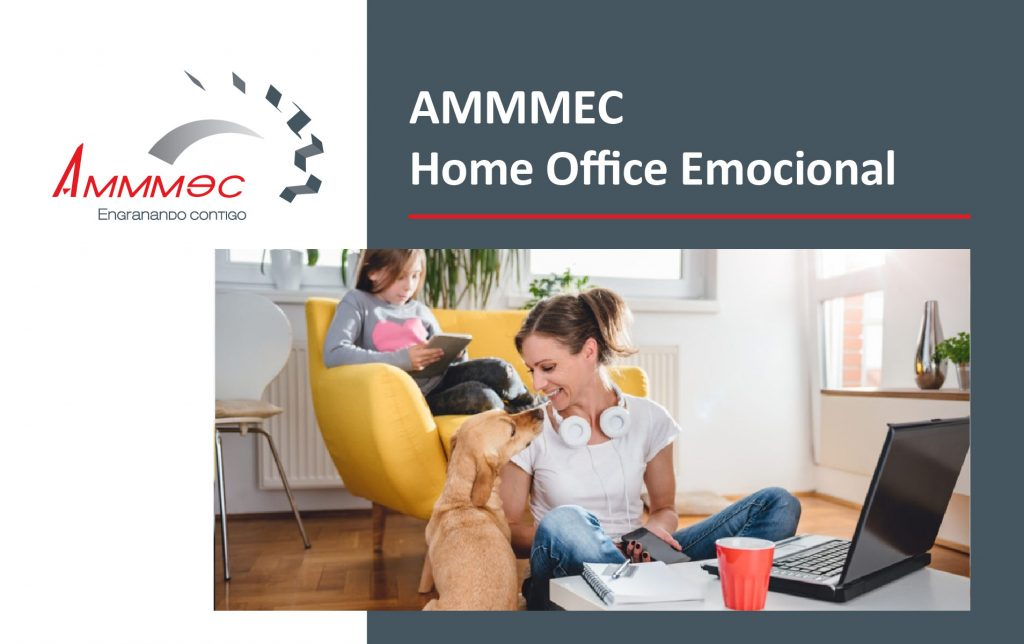 Home-office-emocional-ammmec-clusmin