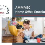 Home-office-emocional-ammmec-clusmin