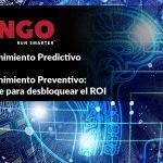 Mantenimiento-predictivo-vs-mantenimiento-preventivo-la-clave-para-desbloquear-el-ROI-Clusmin