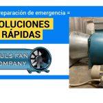 Servicio-y-reparación-de-emergencia-significan-soluciones-rápidas-para-Paul's-Fan-Company-Clusmin