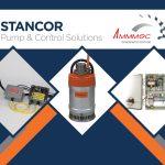 Stancor-Pump-y-Control-Solutions-Ammmec