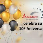 Ammmec-celebra-su-decimo-aniversario