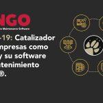 Covid-19-Catalizador-para-empresas-como-Dingo-y-su-software-de-mantenimiento-Trakka