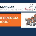 La-diferencia-Stancor-Clusmin