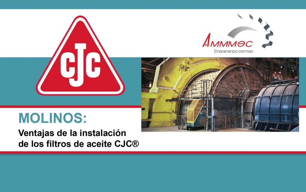 Molinos-Ventajas-de-la-instalacion-de-los-filtros-de-aceite-CJC-Clusmin