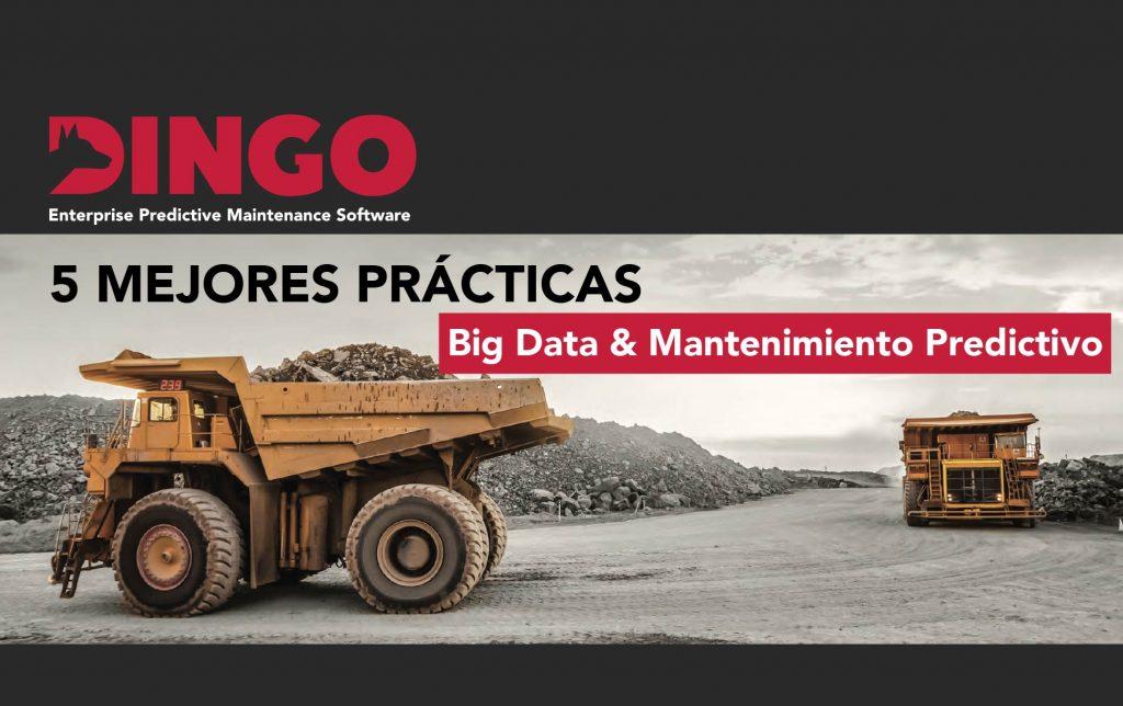 5-mejores-practicas-big-data-y-mantenimiento-predictivo-Dingo