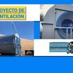 660-proyecto-de-ventilacion-pauls-fan-company